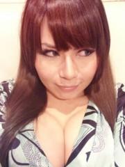黒田えりか 公式ブログ/カラオケ 画像1