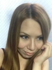 黒田えりか 公式ブログ/台風 画像1
