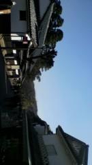 チェウニ 公式ブログ/倉敷の美観地図 画像1