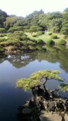 チェウニ プライベート画像 2010-09-29 14:31:00