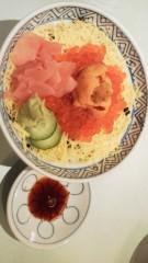 チェウニ 公式ブログ/2012-01-06 18:24:00 画像2