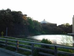 チェウニ 公式ブログ/昨日… 画像1