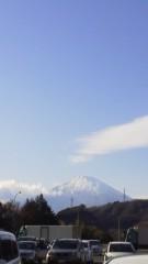 チェウニ 公式ブログ/2012-01-06 09:27:30 画像1