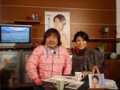 チェウニ 公式ブログ/WEB-TV 画像1