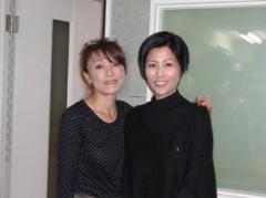 チェウニ 公式ブログ/南日本放送 画像2