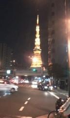 チェウニ 公式ブログ/ご無沙汰です(^-^) 画像3
