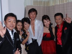 チェウニ 公式ブログ/歌とダンスに酔いしれて 画像2
