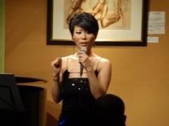 チェウニ 公式ブログ/恵比寿・ライブ 画像3