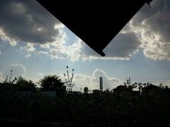 チェウニ 公式ブログ/また撮りました。 画像2