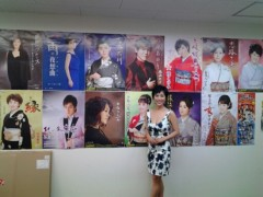 チェウニ 公式ブログ/名古屋 画像1