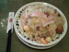 チェウニ 公式ブログ/今日は長崎 画像1
