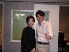 チェウニ 公式ブログ/南日本放送 画像1