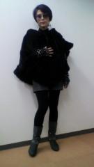 チェウニ 公式ブログ/まだ福岡です。 画像1
