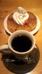 チェウニ 公式ブログ/名古屋… 画像1