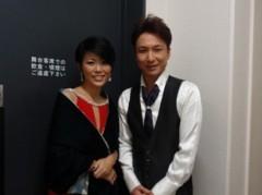 チェウニ 公式ブログ/広島・安芸歌謡祭 画像1