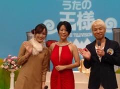 チェウニ 公式ブログ/東京に戻りました 画像1