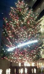 チェウニ 公式ブログ/メリークリスマス 画像1