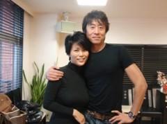 チェウニ 公式ブログ/ダンスレッスン4 画像1