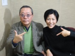 チェウニ 公式ブログ/ラジオ日本 画像1