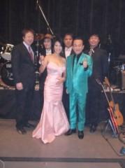 チェウニ 公式ブログ/ジョイントコンサート 画像1