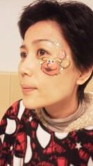 チェウニ 公式ブログ/ユニバーサル 画像1