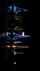 チェウニ 公式ブログ/ここは清水 画像2