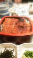 チェウニ 公式ブログ/2012-01-06 18:24:00 画像1