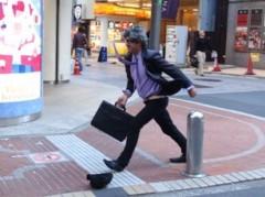 チェウニ 公式ブログ/歌謡最前線 画像2