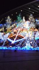 チェウニ 公式ブログ/2011-12-04 20:11:24 画像1