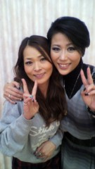 チェウニ 公式ブログ/2011-01-20 11:35:02 画像1