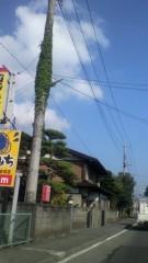 チェウニ 公式ブログ/2011-08-11 10:56:18 画像1