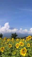 チェウニ 公式ブログ/2011-08-10 07:58:37 画像1