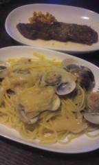 甲斐 真里 公式ブログ/この2〜3日の晩ご飯。 画像1