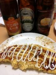 甲斐 真里 公式ブログ/伊勢角屋さんのビールたち 画像1