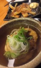 甲斐 真里 公式ブログ/下北沢『日本地酒協同組合 蔵蔵』 画像3