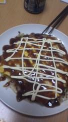 甲斐 真里 公式ブログ/お料理〜 画像1