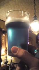 甲斐 真里 公式ブログ/最近呑んだ珍しいお酒。 画像2