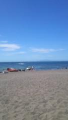甲斐 真里 公式ブログ/透明度のある海を目指して〜(≧∇≦) 画像1