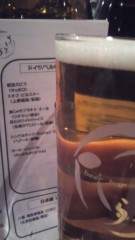 甲斐 真里 公式ブログ/下北沢『うしとら』 画像3