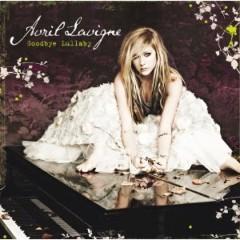 甲斐 真里 公式ブログ/Music ☆Avril Lavigne 『Goodbye Lullaby』 画像1