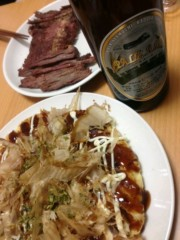 甲斐 真里 公式ブログ/伊勢角屋さんのビールたち 画像2