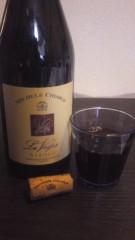 甲斐 真里 公式ブログ/ワイン『Barolo 2006』 画像1