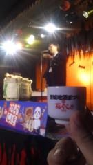 甲斐 真里 公式ブログ/『茨城地酒まつり』の続き。 画像1