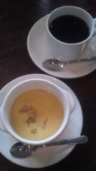 甲斐 真里 公式ブログ/いすみ『IRIE Cafe』 画像2