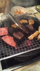 甲斐 真里 公式ブログ/神戸『たじま屋』 画像2