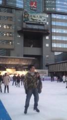 甲斐 真里 公式ブログ/赤坂サカス。 画像1