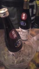 甲斐 真里 公式ブログ/『茨城地酒まつり』の続き。の続き。 画像3