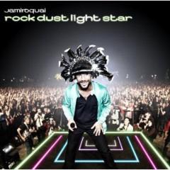 甲斐 真里 公式ブログ/Music ☆Jamiroquai 『Rock Dust Light Star』 画像1