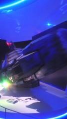 甲斐 真里 公式ブログ/ダイバーシティのガンダム 画像2