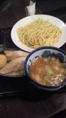 甲斐 真里 公式ブログ/ラーメン『下北沢 三ツ矢堂製麺』 画像3